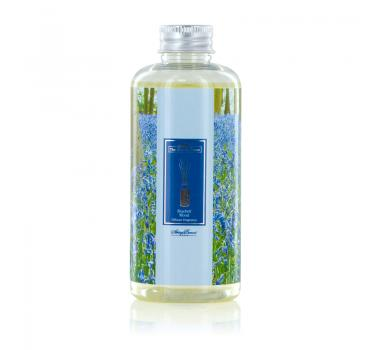 The Scented Home by Ashleigh & Burwood - Diffuser Refill - 180ml - Bluebell Wood
