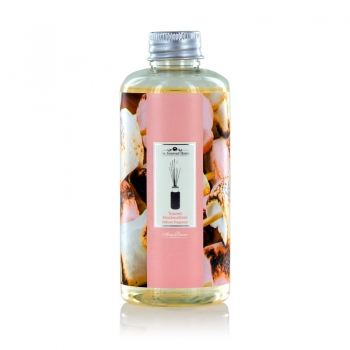 The Scented Home by Ashleigh & Burwood - Diffuser Refill - 180ml - Toasted Marshmallows