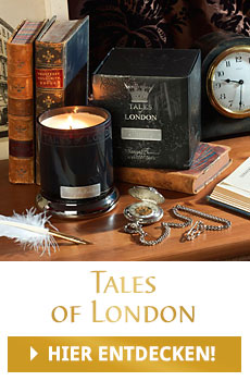 Tales of London